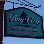 Bayview Gifts PutinBay